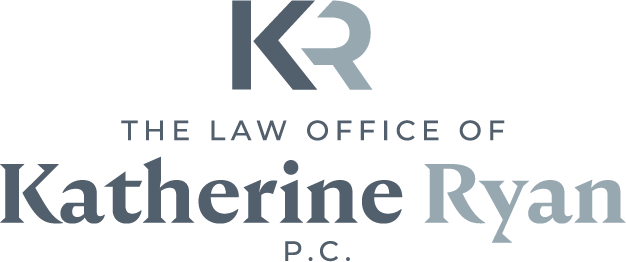 The Law Office of Katherine Ryan P.C.