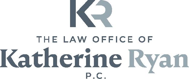 The Law Office of Katherine Ryan P.C.